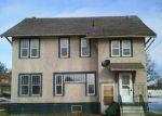 Casa en Remate en Marshalltown 50158 W NEVADA ST - Identificador: 3001733340