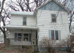 Casa en Remate en Atlantic 50022 POPLAR ST - Identificador: 3001748226