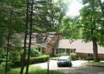Casa en Remate en Leonard 48367 DEQUINDRE RD - Identificador: 3003008733