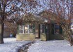 Casa en Remate en Marshalltown 50158 SWAYZE ST - Identificador: 3005726800