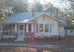 Casa en Remate en Red Springs 28377 N VANCE ST - Identificador: 3008037540