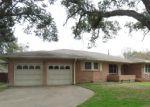 Casa en Remate en Bryan 77802 E 29TH ST - Identificador: 3010435901