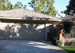 Casa en Remate en Palm Desert 92260 DON MIGUEL CIR - Identificador: 3011333740