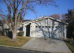 Casa en Remate en Sacramento 95828 SUNWEST LN - Identificador: 3011335935