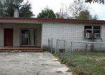 Casa en Remate en Live Oak 32060 US HIGHWAY 129 - Identificador: 3011519883