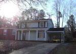 Casa en Remate en Raleigh 27604 WEDGEWOOD DR - Identificador: 3012089232