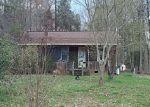 Casa en Remate en Ramseur 27316 TIMBER LEA LN - Identificador: 3012115972
