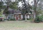 Casa en Remate en Ocala 34480 SE 33RD TER - Identificador: 3012807968