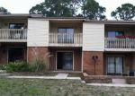 Casa en Remate en Panama City 32401 W 12TH ST - Identificador: 3013071168