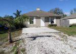 Casa en Remate en Vero Beach 32962 26TH AVE SW - Identificador: 3013470157