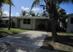 Casa en Remate en Lake Worth 33460 N J TER - Identificador: 3013680845