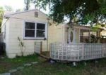 Casa en Venta ID: 03014226556