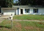 Casa en Remate en Winter Park 32792 DOCKSIDE ST - Identificador: 3014346105
