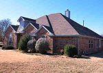 Casa en Remate en Joshua 76058 ROBINWOOD CT - Identificador: 3014610657