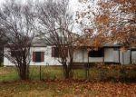 Casa en Remate en Duncanville 75137 E LITTLE ST - Identificador: 3014617670