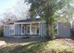 Casa en Remate en Tyler 75701 E 5TH ST - Identificador: 3014623355