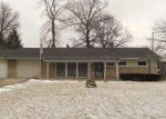Casa en Remate en Indianapolis 46226 ASHLAND AVE - Identificador: 3014790216
