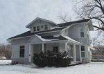 Casa en Remate en Marshall 65340 N ODELL AVE - Identificador: 3015048631