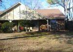 Casa en Venta ID: 03015906171