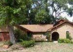 Casa en Venta ID: 03015946473