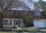 Casa en Remate en Oklahoma City 73159 SW 77TH PL - Identificador: 3015955679