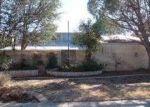 Casa en Remate en Lubbock 79416 9TH ST - Identificador: 3016617901