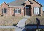 Casa en Remate en Amarillo 79119 DALLINGTON DR - Identificador: 3016723888