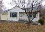 Casa en Remate en Kennewick 99336 W KENNEWICK AVE - Identificador: 3016984924