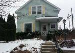 Casa en Remate en Sheboygan 53081 S 8TH ST - Identificador: 3017264785