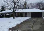 Casa en Remate en Franklin 53132 S CARROLL CIR - Identificador: 3017335739
