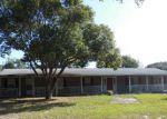 Casa en Remate en Haines City 33844 WINDING LN - Identificador: 3018020724