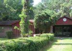 Casa en Remate en Georgetown 29440 HALSEY AVE - Identificador: 3018176640