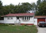 Casa en Remate en Central Islip 11722 E LOCUST ST - Identificador: 3018496810