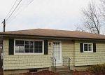 Casa en Remate en Central Islip 11722 NAPOLI ST - Identificador: 3018498552