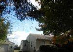 Casa en Remate en Lapeer 48446 BALDWIN RD - Identificador: 3020965662