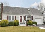 Casa en Remate en Sayville 11782 HIGH ST - Identificador: 3021911685