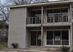 Casa en Remate en Coldspring 77331 HARBOUR ROW DR - Identificador: 3022616377