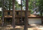 Casa en Remate en Little Rock 72209 ELMORE RD - Identificador: 3024260536