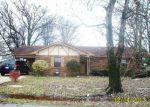 Casa en Remate en Hughes 72348 COLLEGE ST - Identificador: 3024294703