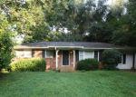 Casa en Remate en Athens 30605 CLARKE DR - Identificador: 3025645407