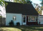 Casa en Remate en Hammond 46324 WHITE OAK AVE - Identificador: 3026702235
