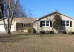 Casa en Remate en Spartanburg 29301 PLEASANT PT - Identificador: 3029826754