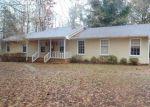 Casa en Remate en Spartanburg 29307 ZION HILL RD - Identificador: 3029852145