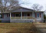 Casa en Remate en Greenville 29611 GARREN DR - Identificador: 3036238695