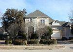 Casa en Remate en Mckinney 75070 WESTCHESTER CT - Identificador: 3036718714