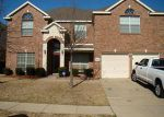 Casa en Remate en Grand Prairie 75052 LORENZO DR - Identificador: 3036727918