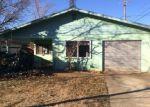 Casa en Remate en Chico 95928 EL DORADO ST - Identificador: 3036761183