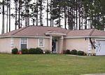 Casa en Remate en Panama City 32404 MERRITT BROWN RD - Identificador: 3036852730