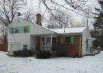 Casa en Remate en Windsor 06095 FORD RD - Identificador: 3038538487