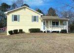 Casa en Remate en Canton 30115 PALM ST - Identificador: 3038606369